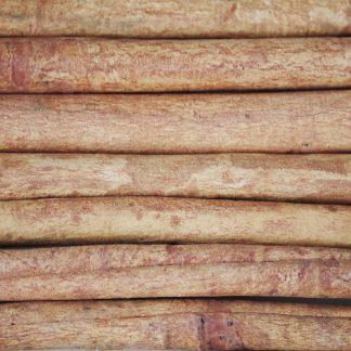 Ceyloni fahéj illóolaj
