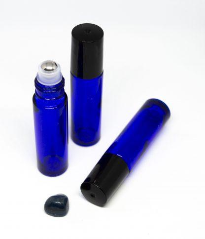kékroll__10_triple