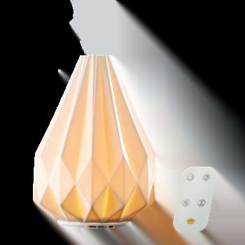 KASPER aroma diffúzor