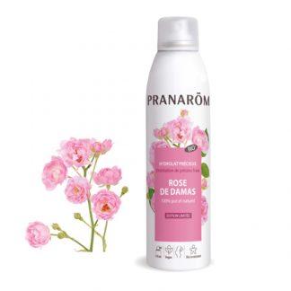 damaszkuszi rózsavíz