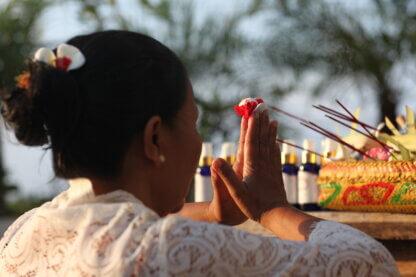 Bali Pura Aura Spray – 7 Chakras