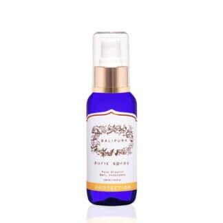 Bali Pura Aura Spray – Protection